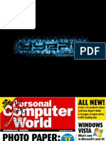 [Archive] Personal.computer.world.magazine.nov.2005