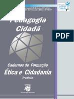 etica-3ed