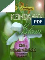 Islam Cahya Keindahan
