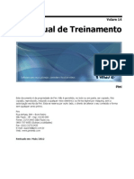 109528540 Manual de Treinamento Volare 14