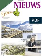 Goednieuws Bijlage 09-2013_Het Nieuwe Ondernemersklimaat in Zicht?! (pag. 13)