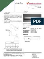 k-90-9045_print