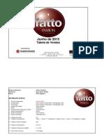 062013 Fatto Passion