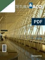 Revista Arquitetura & Aço 21