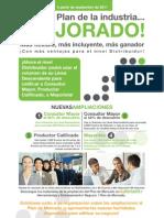 flyer_mktgplan_2011.pdf