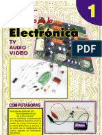 electronica 1