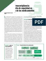s6166s.pdf