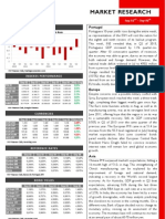 Market Research 2-6 Sep 2013