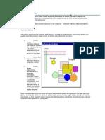 Controles Gráficos en Visual Basic.doc
