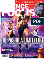 Science-focus-nr8.pdf