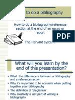 bibliography- nuevo  material