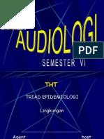 Audiologi 1