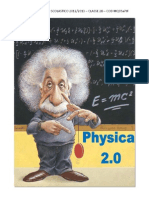 Physica 2.0 (classe seconda)