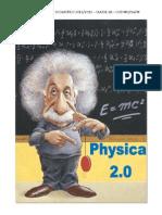 Physica 2.0 (classe seconda)