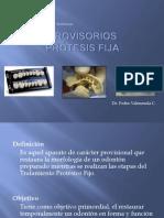 04provisorios-110523154217-phpapp01