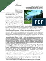 EC Textbook Switzerlandsymbol Corr