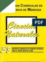 CUADERNILLO+38+-+CIENCIAS+NATURALES+-+1+PARTE