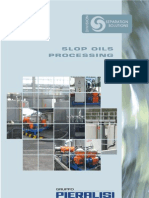 Slop Oils Processing_en