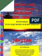 jahitanerni-120611081304-phpapp02