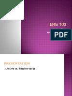 ENG_101_Shifts.pdf