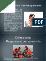 ambiental 2.pptx