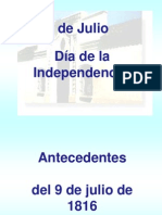 ACTO 9 DE JULIO EUCARÍSTICO FINAAAAL