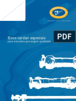 Catalogo Cardan Braz.pdf