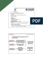 Aula 07 - Contração e Alimentação de Peças Fundidas.pdf