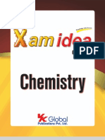 12th chemistry cbse board paper 2008 to 12(solved)