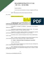 Instrução de Serviço n°. 15.pdf