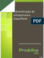 Administracao_de_Infraestrutura_ZOPE_PLONE.pdf