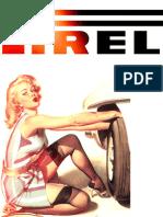 Pirelli e il diversity management