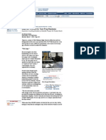 SAT Test Prep Size $310MM Eduventure