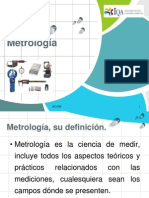 8_Metrologia