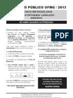 TECNICO+EM+RADIOLOGIA+-+Nível+D (1)
