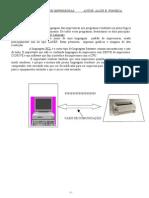 (2) Manutenção_de_Impressora