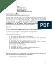 Documento de Trabajo, Rasgos Tecnoculturales Del Computador