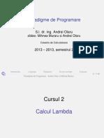 Pp.02.Lambdacalculus