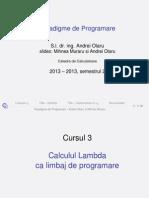 Pp.03.Lambdazero