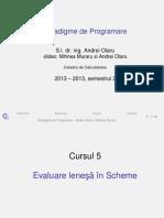 Pp.05.Schemelazy