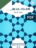 2009_06_22_16_32_29.pdf TalimulIslam Part 1
