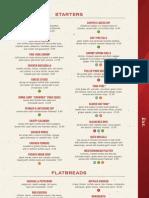 Blackfinn_RN_Eat.pdf