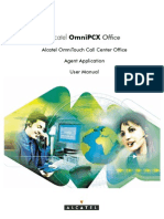 Cc Office Agent05042009