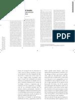 Revista Ciencias Sociales 74 Dossier 03