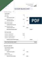 TrustBalanceSheet.pdf