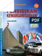 Pendidikan Kewarganegaraan_2