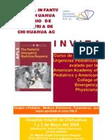 Poster Apls