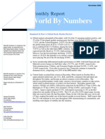 123108 World by Numbers Report