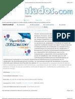 procedimiento de preparación de ciclohexanona.pdf