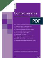 Controversias_no2-2